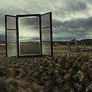 landscape by Simon Siwak