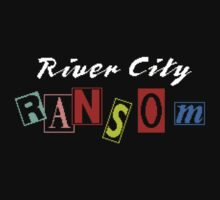 River City Ransom by JDNoodles
