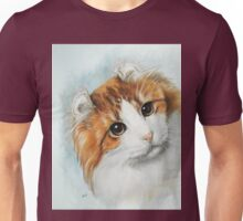 American Curl Unisex T-Shirt