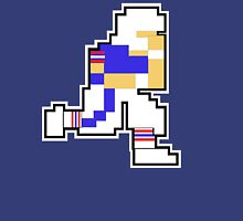 Nintendo Tecmo Bowl Buffalo Bills A T-Shirt
