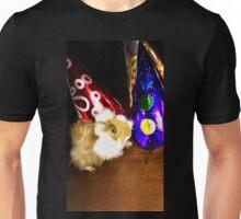 Let's party! Unisex T-Shirt