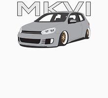 MKVI GTI Graphic Unisex T-Shirt