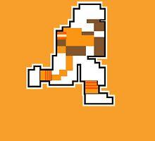 Nintendo Tecmo Bowl Tampa Bay Buccaneers Bucs B Unisex T-Shirt