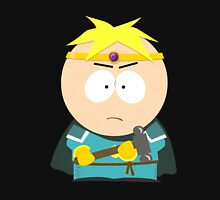 Paladin Butters Unisex T-Shirt