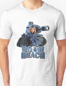 twg Unisex T-Shirt