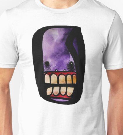 Mr. Reanimated Unisex T-Shirt