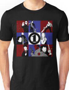 The Chosen One(s) Unisex T-Shirt