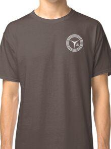 Yasogami High Logo Classic T-Shirt