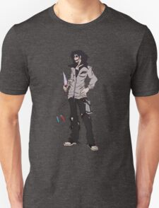Jeff the Killer T-Shirt