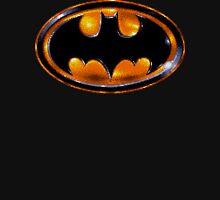 The Dark Knight [Mega Drive Edition] T-Shirt