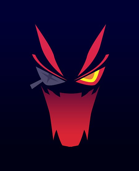 Senketsu by coffeewatson