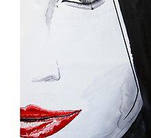 Beauty by artbasik