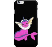 Shiny Vaporeon Phone Cover iPhone Case/Skin