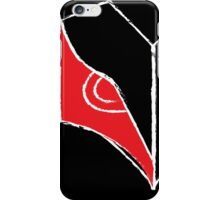 Dragon Eye  iPhone Case/Skin
