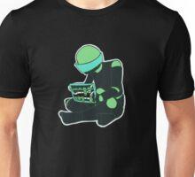 Rob-acus Unisex T-Shirt