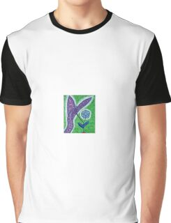 For You Graphic T-Shirt