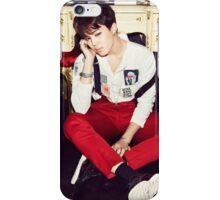 BTS - War of Hormone: Jimin iPhone Case iPhone Case/Skin