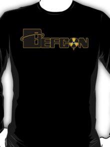 Defcon Guild T-Shirt