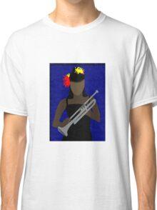 Clora Bryant Classic T-Shirt