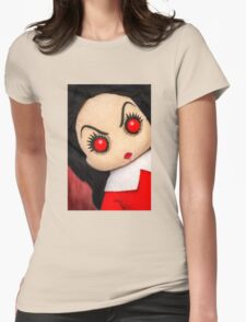 Evil Rag Doll T-Shirt