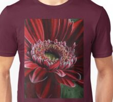 Bauble Unisex T-Shirt