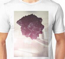 Amazrd Unisex T-Shirt