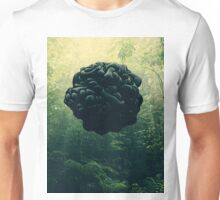 Blacks Unisex T-Shirt