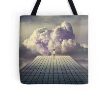 Breaker daydreams Tote Bag
