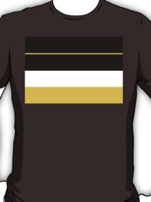 Belkan Flag T-Shirt