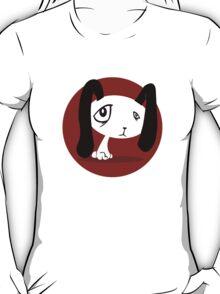 Fufy T-Shirt