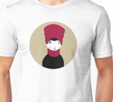 Matmazell Unisex T-Shirt