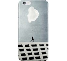 He Was Ideal iPhone Case/Skin