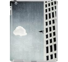 He Was Ideal iPad Case/Skin
