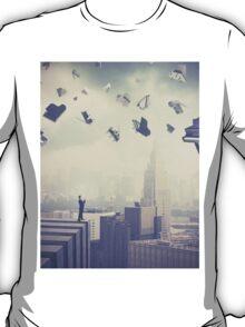Last Symphony T-Shirt
