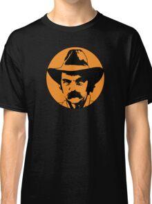 Blaze Foley Classic T-Shirt