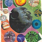 Spherical Musings by Chan Hurst