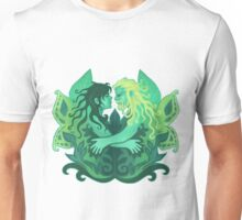Take me to the Forest Unisex T-Shirt