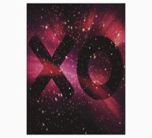 XO by inoursociety