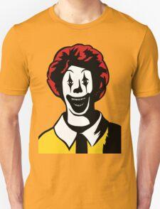 McDemon Unisex T-Shirt