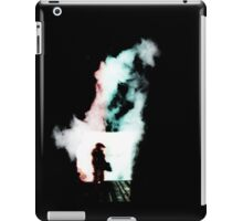 Red vs Blue - Agent Tex iPad Case/Skin