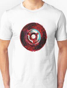 Universe - Black Hole T-Shirt