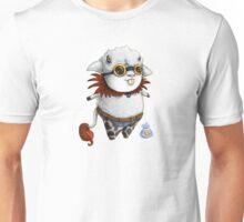 GoggleSheep - Bubba Ruff Unisex T-Shirt
