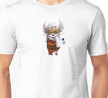 GoggleSheep - Dee Unisex T-Shirt