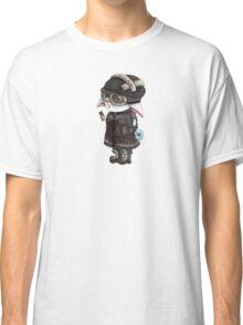 GoggleSheep - Emmy  Classic T-Shirt