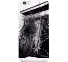 Fun House iPhone Case/Skin