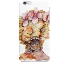 Beautiful Clicker iPhone Case/Skin