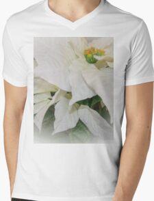 Christmas Purity T-Shirt