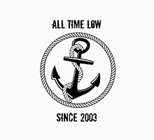All Time Low Since 2003 Unisex T-Shirt