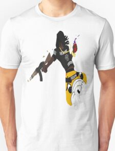 Chief Keef|GloGang|GBE|300 T-Shirt