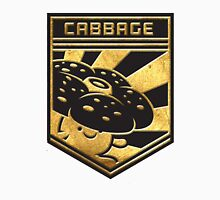 """CABBAGE!"" Twitch Plays Pokemon Merchandise! Unisex T-Shirt"